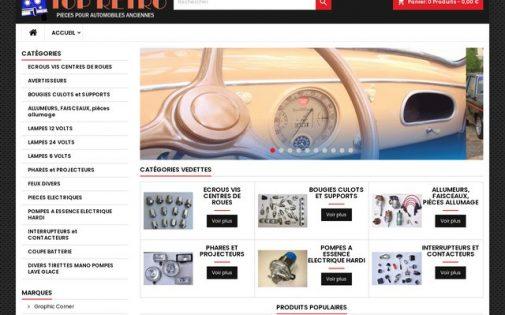 site_topretro
