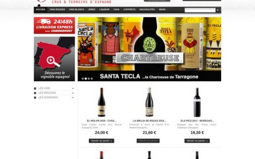 site_vinoiberico