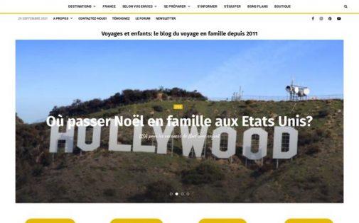 site_voyageetenfants