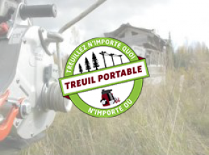 treuil-portable