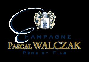 walczak_square